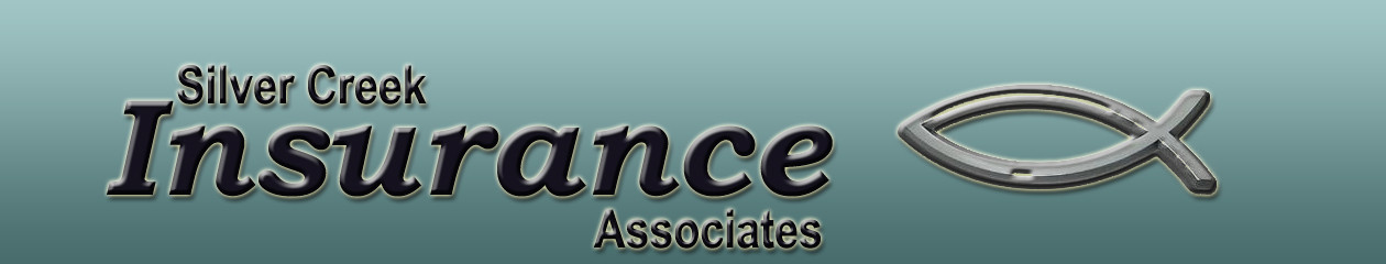 Silver Creek Insurance